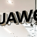 Huawei tente de devenir indépendant entre Apple et Google