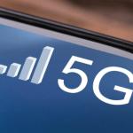 Ericsson estime à 190 millions le nombre d'abonnés à la 5G