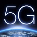 La 5G pourrait devenir un atout technologique pour la France