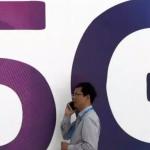 5G : Huawei fragilisé malgré un assouplissement des États-Unis