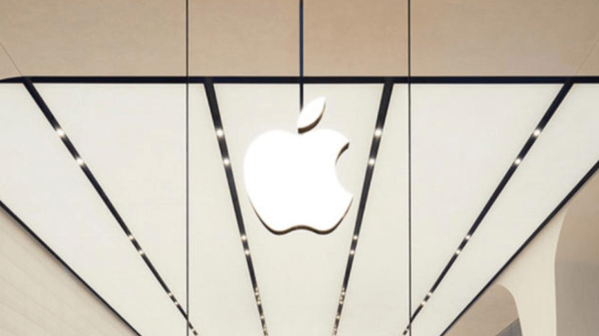 Apple doit fermer 11 de ses boutiques au Etats-Unis.