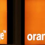 Orange condamné à verser 250 millions d'euros dans les Antilles