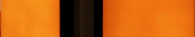 Orange condamné à verser 250 millions d'euros.