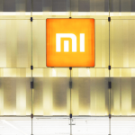 Xiaomi prépare un smartphone Mi CC10 avec un zoom de 120x