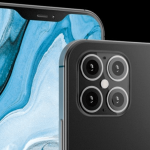iPhone 12 : Les moules ont fuité sur internet, le design se précise