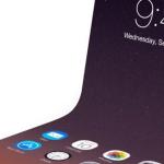 Apple est-il sur la piste d'un premier iPhone pliable pour 2021 ?