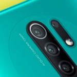 Le Redmi 9 figure aux nouveautés de Xiaomi en 2020