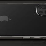 L'iPhone 12, le smartphone le plus endurant de Apple?