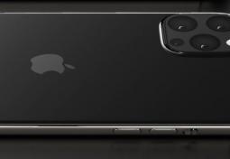 iPhone 12 serait plus économe
