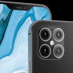 L'iPhone 12 en 4G pour limiter la hausse des prix ?