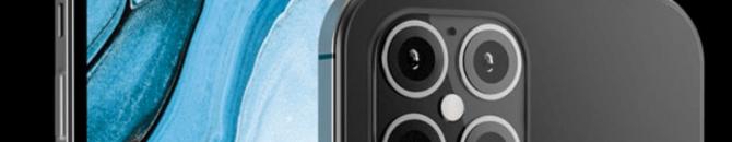 l'iPhone 12 serait vendu sans Airpods.