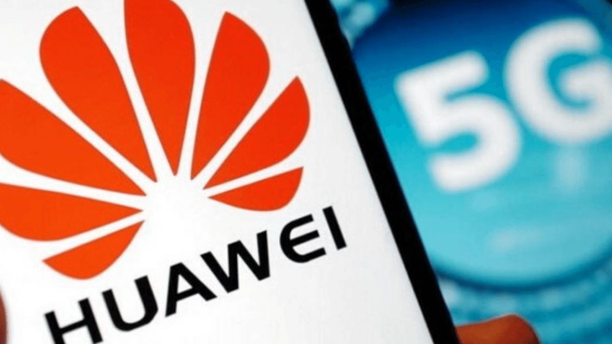 Huawei est autorisé en France pour la 5G.