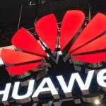 5G:laFrance maintient sa confiance en Huawei pour les antennes