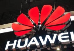 La France avec l'Allemagne donne le feu vert à Huawei sur la 5G.