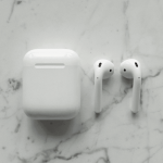 Airpods, absents de la boîte de l'iPhone 12 ?
