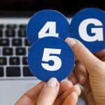 Orange favorable au déploiement 5G en France