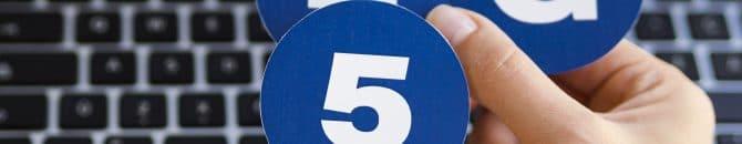 Orange va participer aux enchères pour la 5G