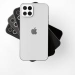 LiPhone 12 confirmée : une mise en vente prévue pour la fin d'année