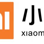 Xiaomi prépare-t-il un smartphone pliable pour 2020 ?