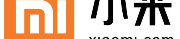 Xiaomi : un téléphone pliable