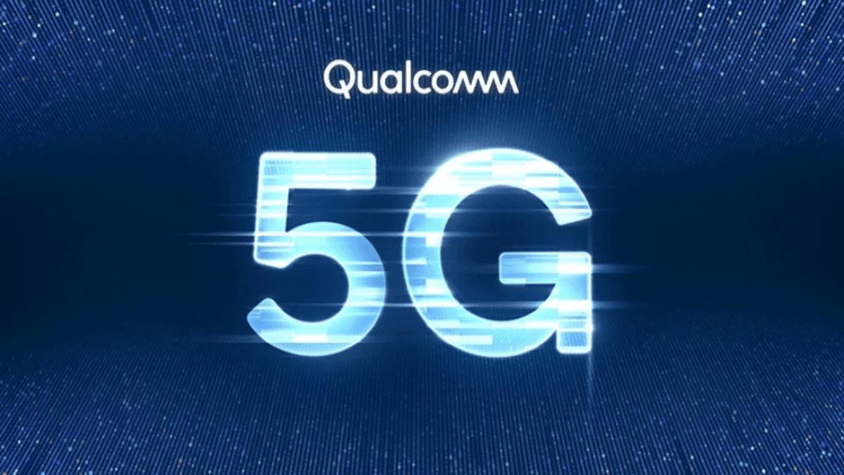 La nouvelle puce Qualcomm 690 de Qualcomm équipera des millions de smartphones.