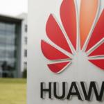 Huawei dégringole dans le top 5 des marques de smartphones