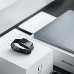 Keynote Apple : qu'à révéler le géant américain sur ses nouveaux produits ?