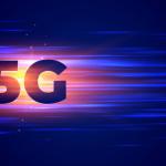 5G : le nouveau réseau mobile continue de faire des mécontents en France