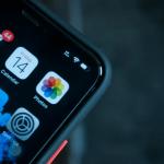 Quelles sont les nouveautés avec la mise à jour iOS 14.5 d'Apple ?