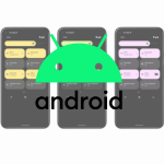 Android 12 : les nouveautés avec la mise à jour de l'OS